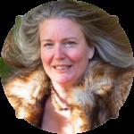Joyce Hellendoorn